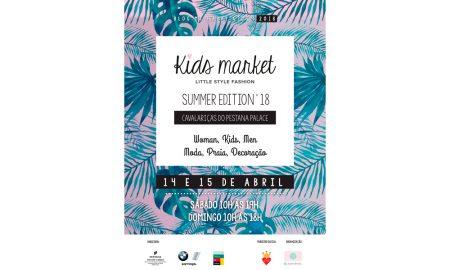 Cartaz_Kids-Market_13-edição_alta