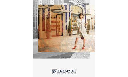 Freeport-02