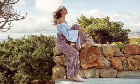 Maray, a nova marca de calçado portuguesa