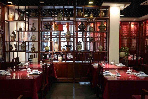 Restaurante-QUANJUDE-(64)