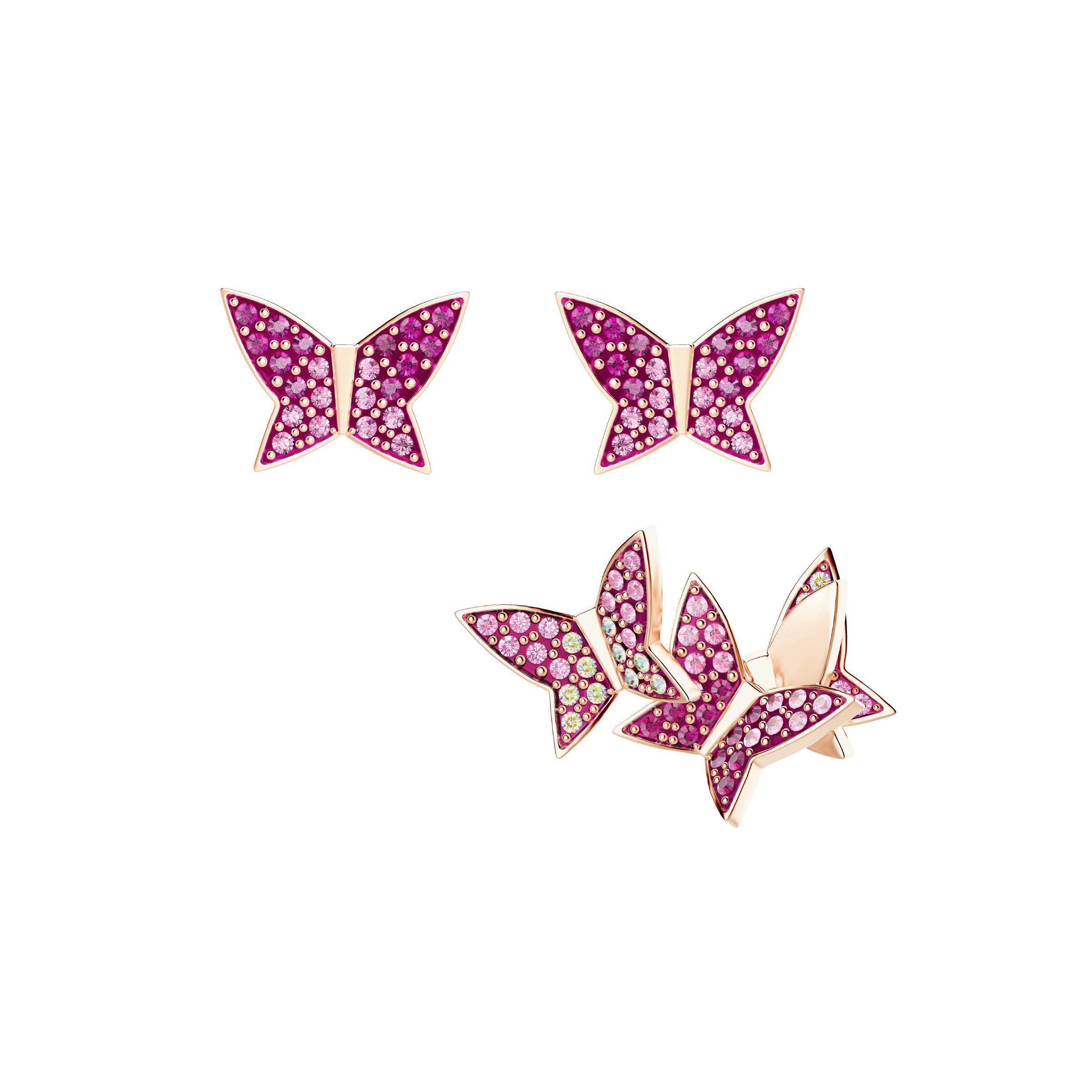 SWAROVSKI_7_LILIA EARRINGS (1)_PVP 69 EUR