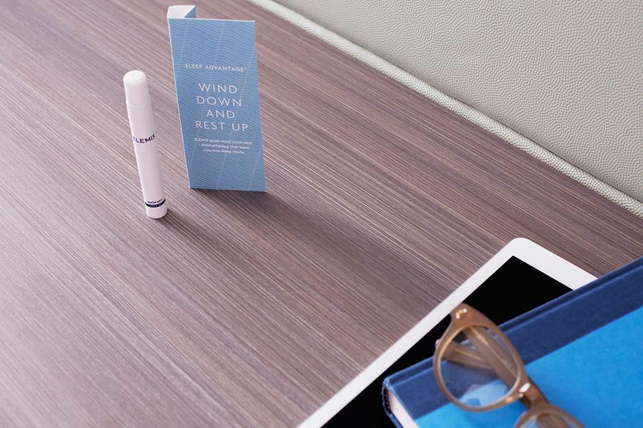 Crowne-Plaza-Porto_Aromatherapy-Kit-(3)