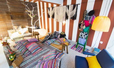 Destaque-Lucky's-Guest-House