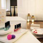Corinthia Hotel Lisbon tem novos tratamentos de spa para crianças