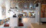 Café Belga, o novo espaço da Mouraria