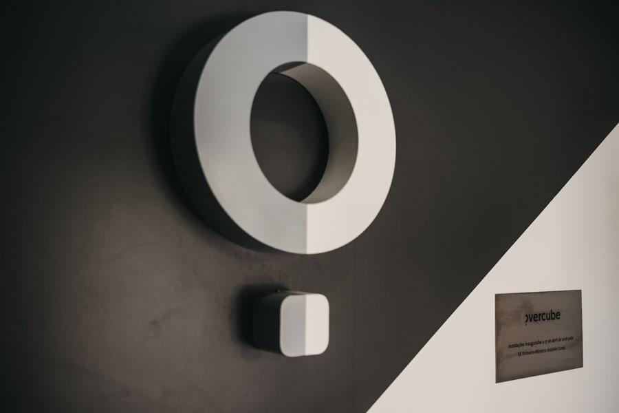 overcube1