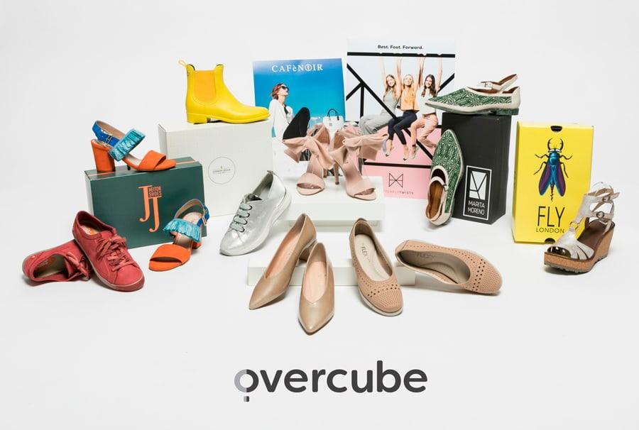 overcube8