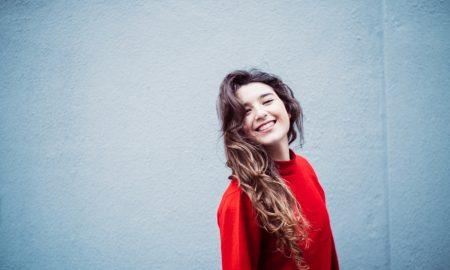 BeatrizPessoa2018(c)JoanaLinda (9)