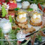 Natal no Ritz
