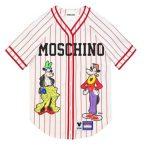 MoschinoTV H&M