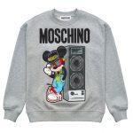 Moschino5
