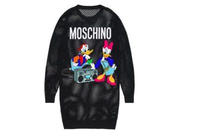 Moschino6