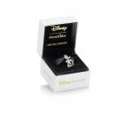 Pandora Disney, Mickey Bday
