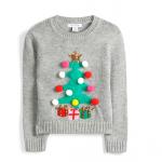 As camisolas mais originais para este natal
