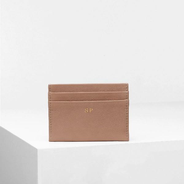 card-holder-hr-sand-cluoh-001