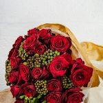 Desejos de última hora para o Dia dos Namorados