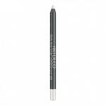 ARTDECO Soft Eye Liner Waterproof 98 Vanilla Whit
