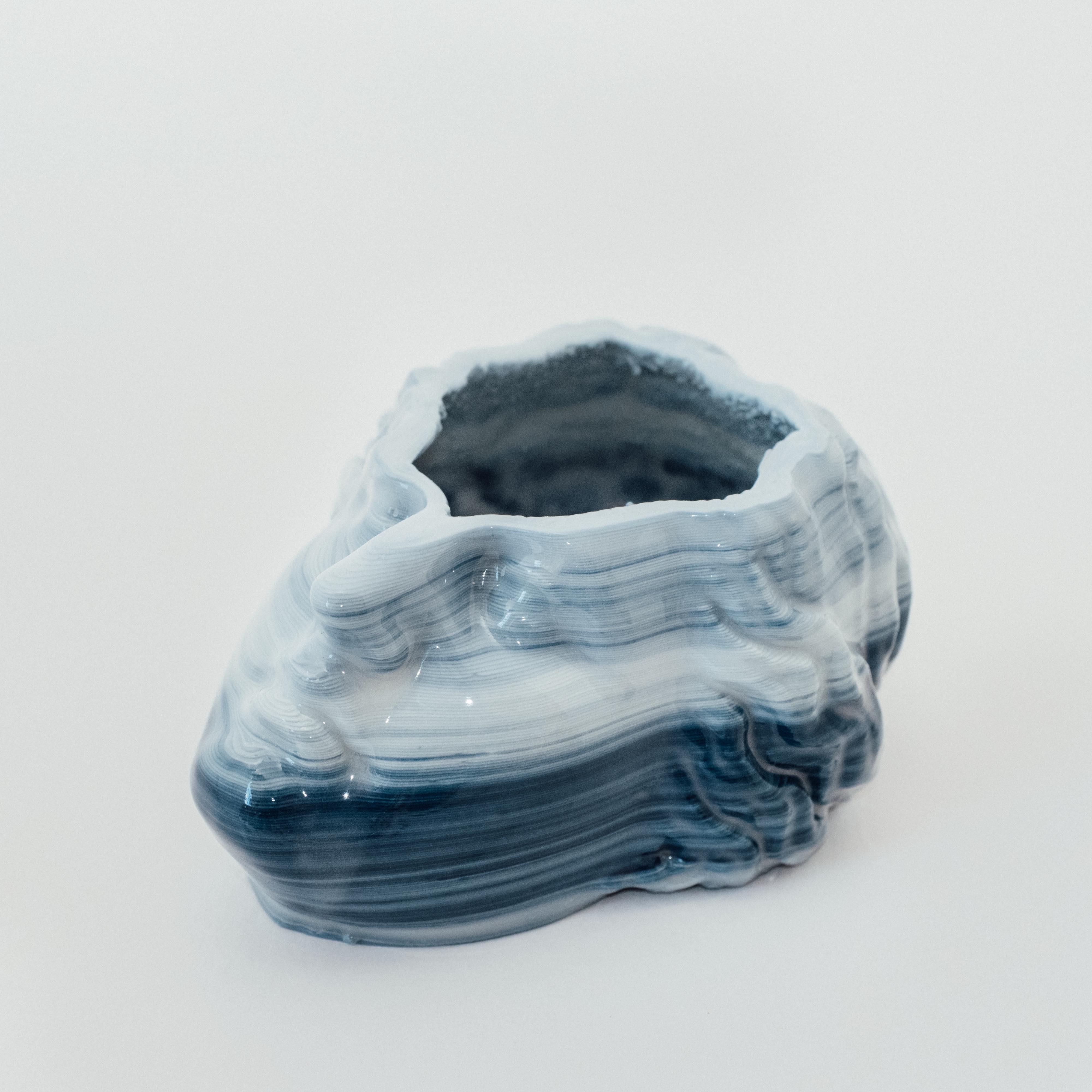 DSCF0458-2