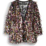Kimono £20 €25 $27, WK 37