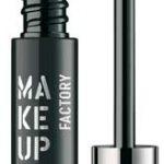MAKE UP FACTORY Clear Eye Brow Gel 11,35€