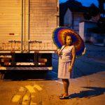 'Na Terra de Jacó', uma exposição de Bruno Saavedra