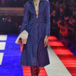 Tommy Hilfiger Paris Fashion Week RTW SS19 - Paris - Feb/Mar 2019