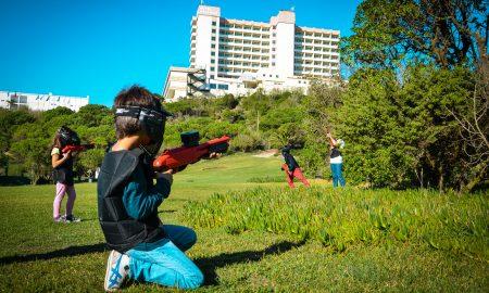 hotel_golf_mar_clube_aventura_4