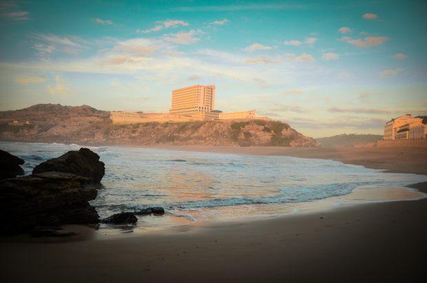 hotel_golf_mar_praia_1