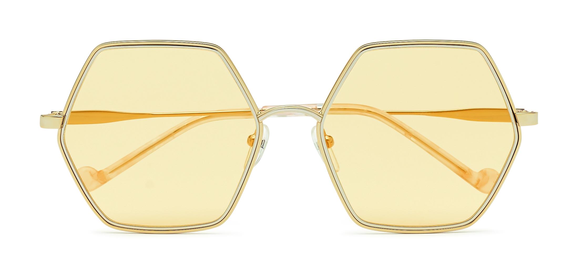 liujo-eyewear-ss19-LJ118S_702_b PVP 135.00 EUR