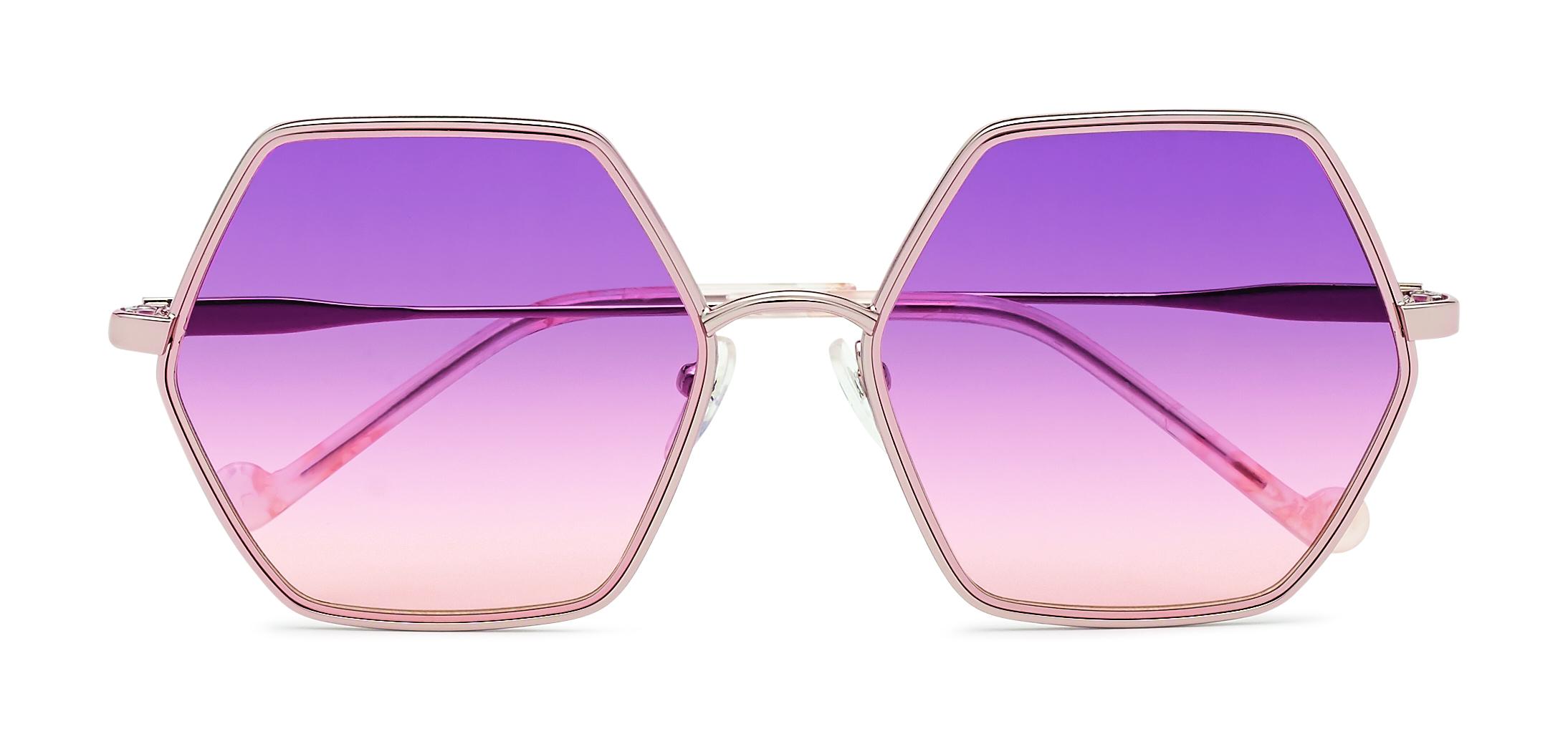 liujo-eyewear-ss19-LJ118S_721_b PVP 135.00 EUR