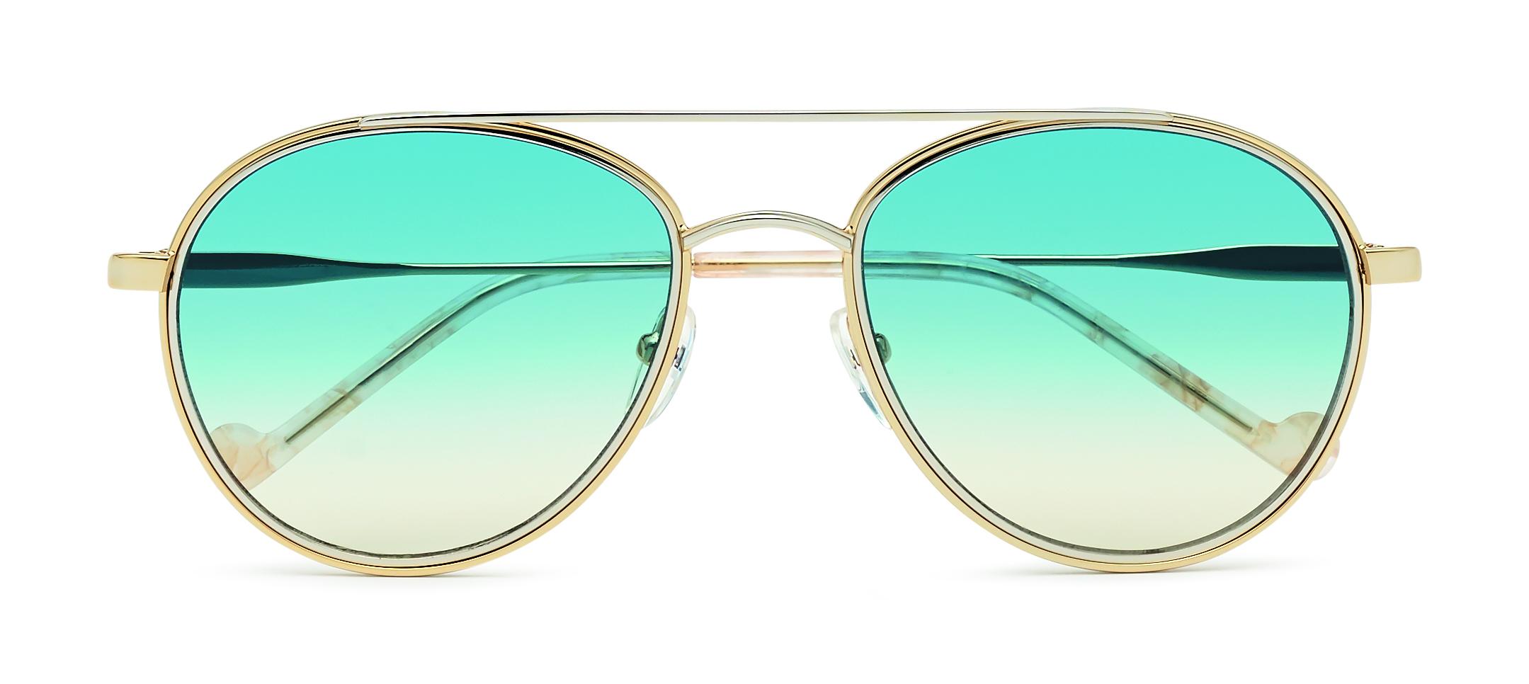 liujo-eyewear-ss19-LJ119S_702_b PVP 135.00 EUR