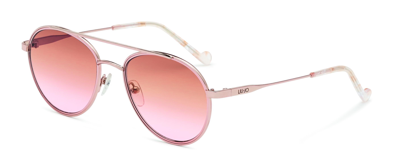 liujo-eyewear-ss19-LJ119S_721_a PVP 135.00 EUR