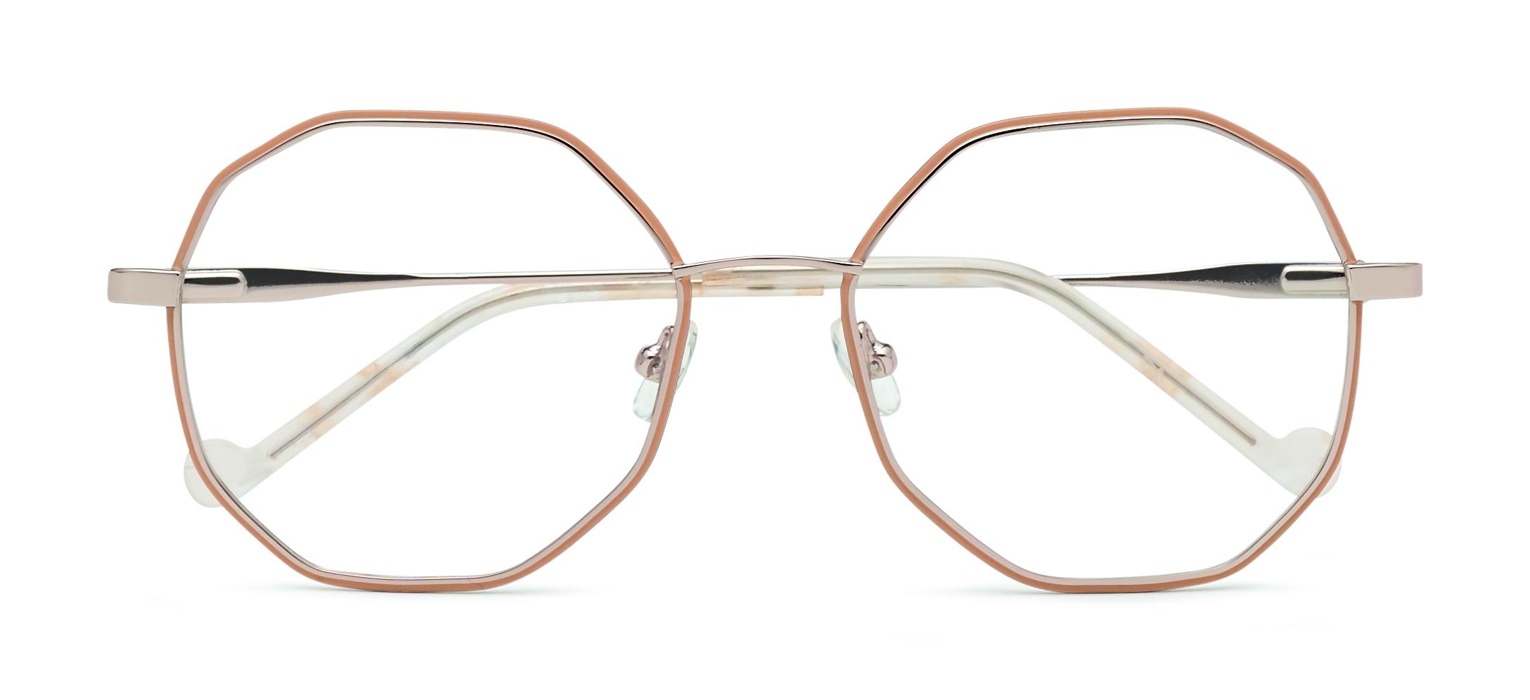 liujo-eyewear-ss19-LJ2131_721_b PVP 145.00 EUR