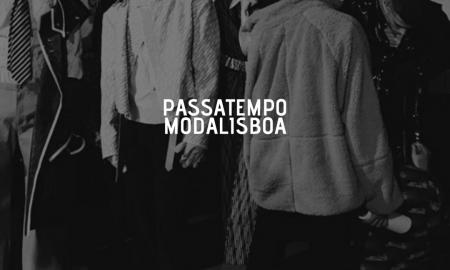 passatempo.png