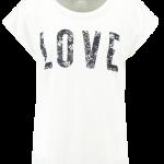 T-shirt, €15,99, Garcia