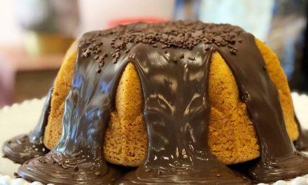 Carlotta Cake Boutique nova