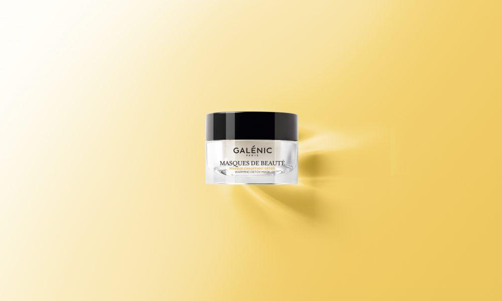 GALENIC-masques-de-beaute-2019-masque-chauffant-detox-pvpr 42.84 eur