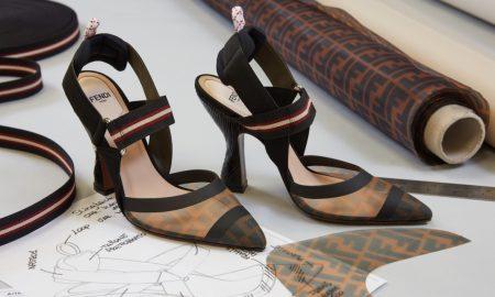 Pamper.My_FENDI-Colibri-shoes-2-1068x712
