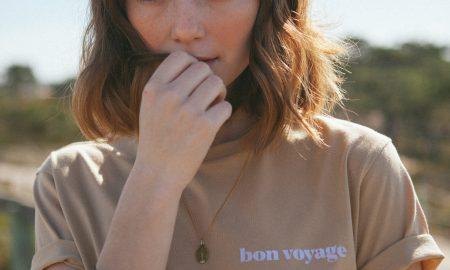 Bon voyage Beige 10