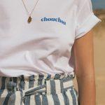 Chouchou Blue 08