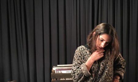 DJ Helena Guedes_3