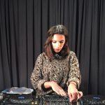 DJ Helena Guedes_4