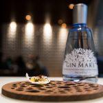 Med Transfer by Gin Mare: uma experiência gastronómica única