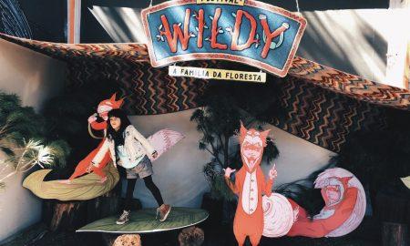 Wildy Fest