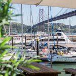 calzedoniaboatparty-243