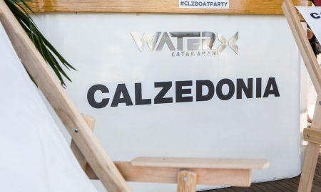 calzedoniaboatparty-260