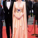 elle-fanning-cannes-film-festival-gucci-gown