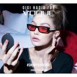 gigi-hadid-vogue-eyewear-spring-2019-campaign-1