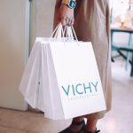 Vichy apresenta as suas novidades em evento exclusivo