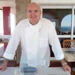 Chef Luciano